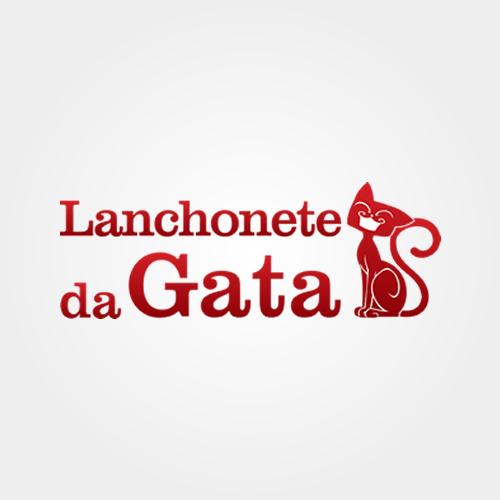 agata_logo
