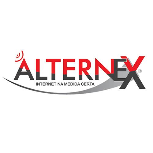 alternex