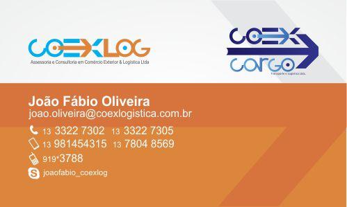 cartao_coexlog_v