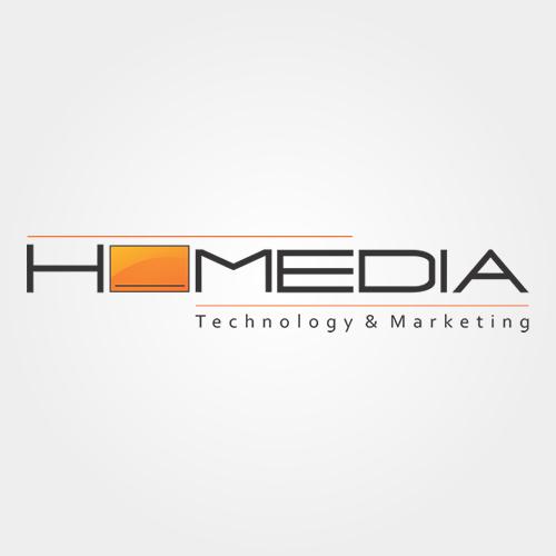 homedia_logo