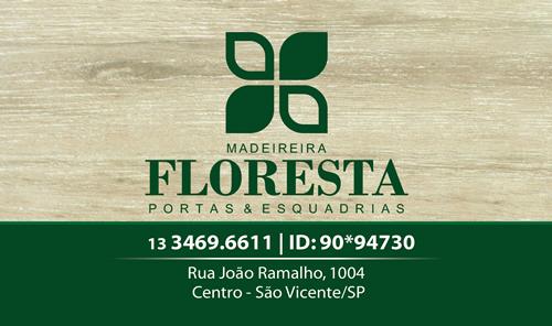 madeireira_floresta_cv