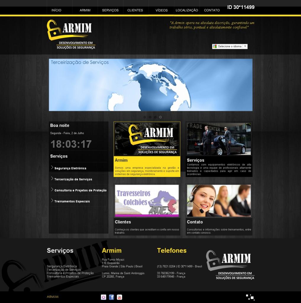 site_armim