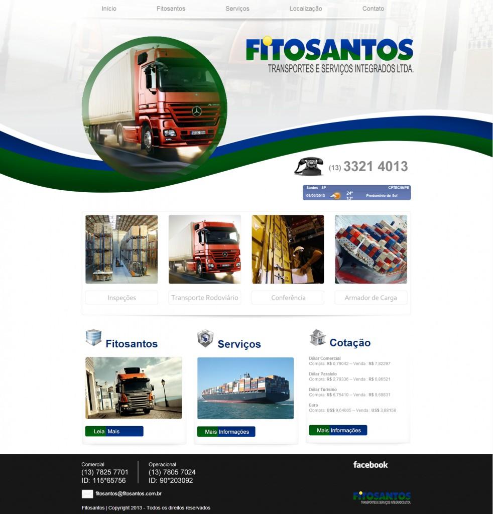 site_fito_santos