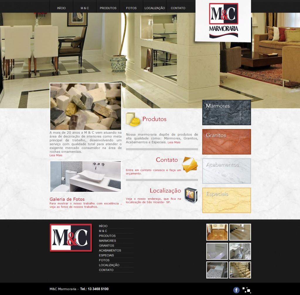 site_mc_marmoraria