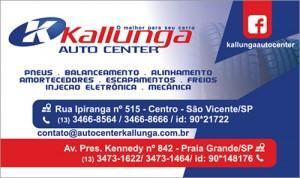 kallunga_frente_cv