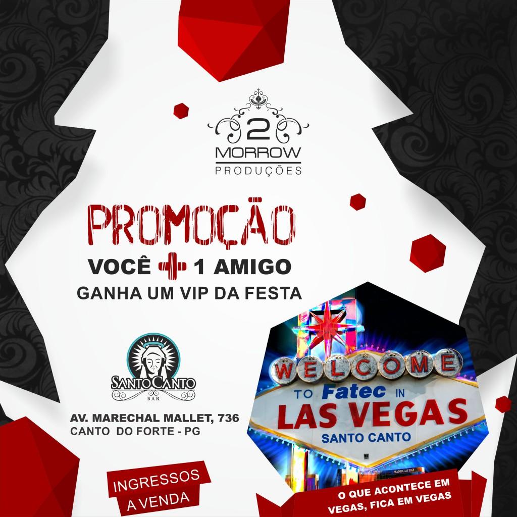 banner_promocao2morrow