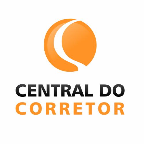 central_do_corretor