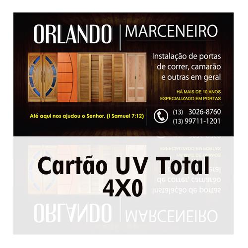 cv_orlando_marceneiro