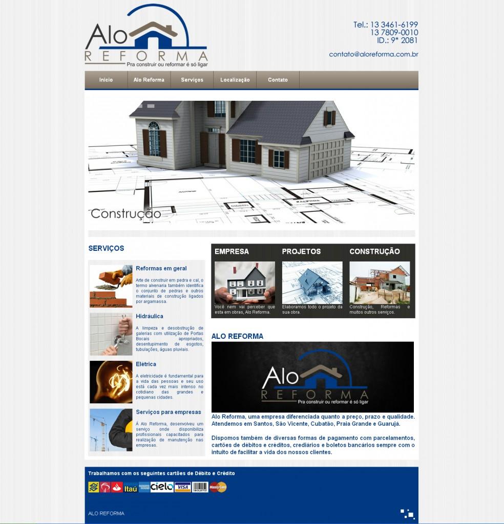 site_alo_reforma