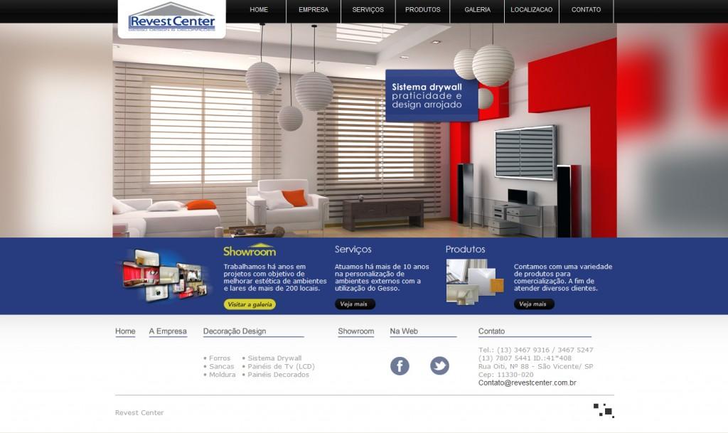 site_revest_center